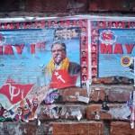 Kathmandu: 15 maggio