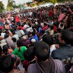 Nepal: 02 maggio 2010