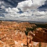 seteee al Bryce Canyon