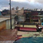 Marrakech: primo giorno